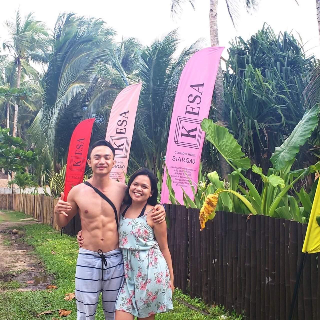 englischer garten surfen reizend kesa cloud 9 resort bewertungen fotos and preisvergleich of englischer garten surfen