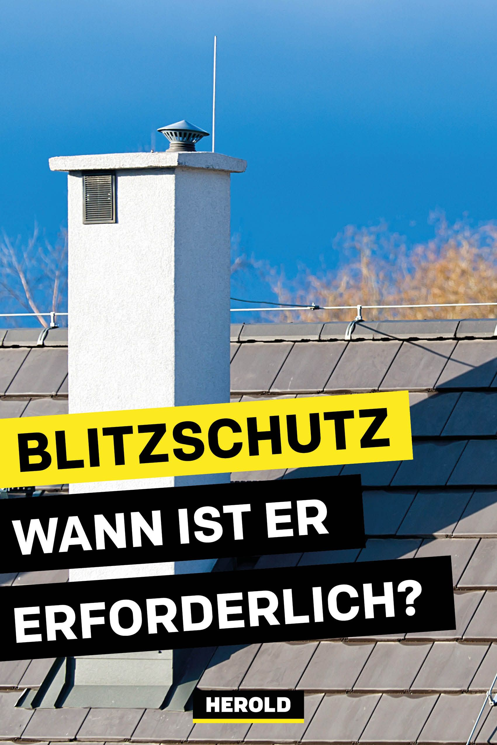 Fassade Reinigen Hausmittel Neu Die 52 Besten Bilder Von Haus Bauen