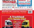Faszination Garten Schön 02 2020 Česk Trucker by Česk Trucker Monthly Magazine