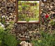 Feuerstelle Garten Erlaubt Elegant Und