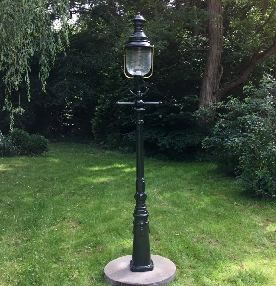 das beste von garten stehleuchte gegenwart details zu stand ausenlampe stehleuchte garten lampe ausenbeleuchtung hoflampe 250cm of garten stehleuchte
