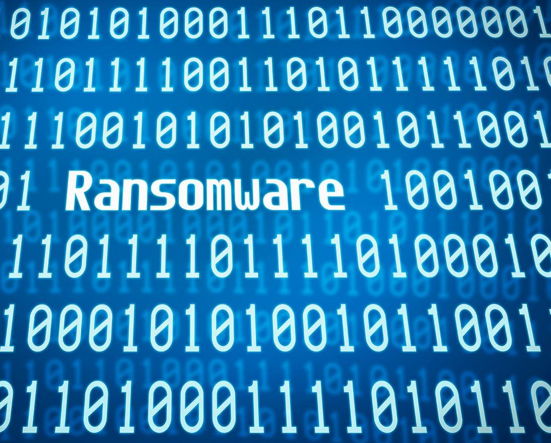 teaser ransomware