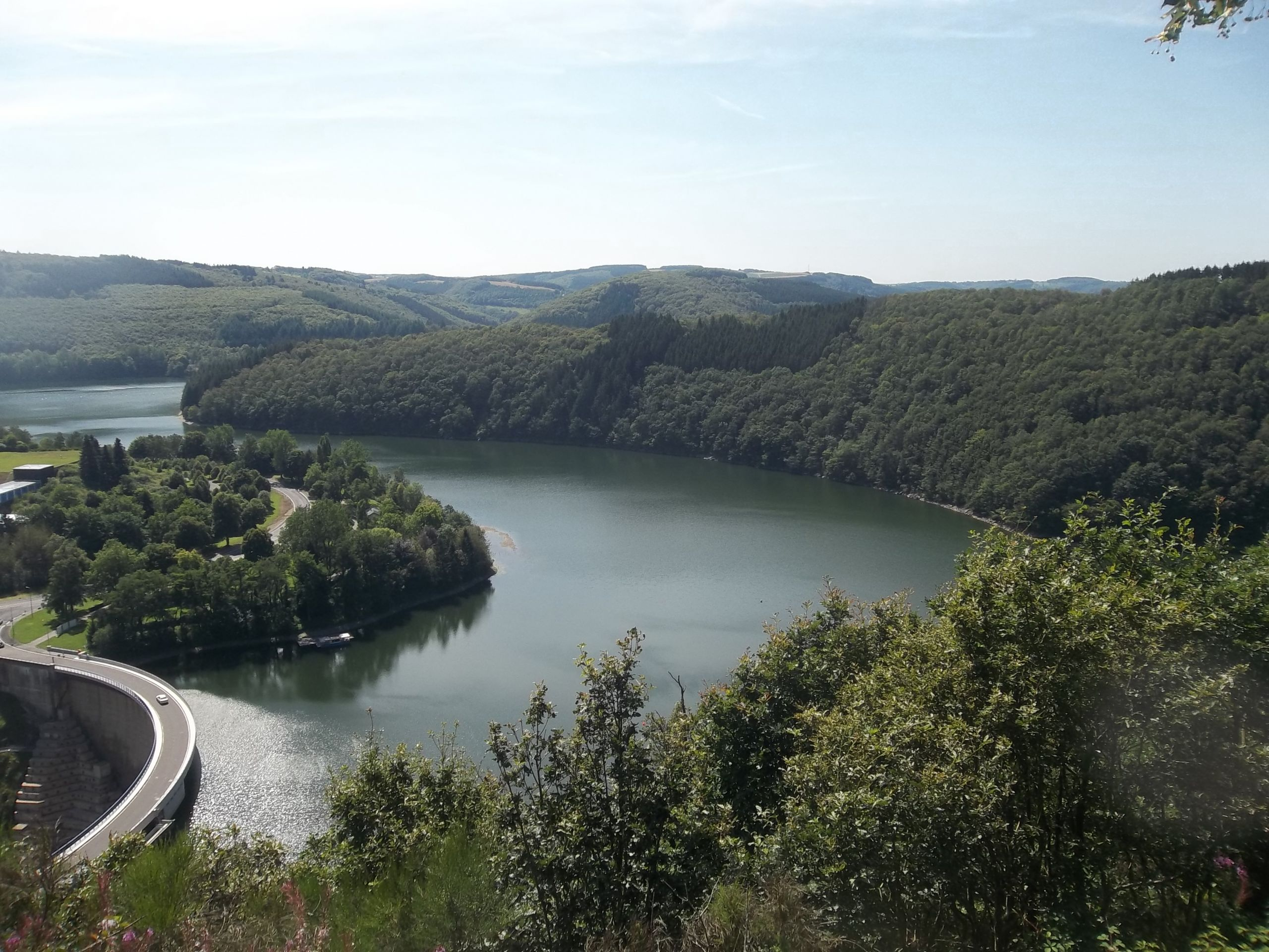 Esch Saure Lake JPG