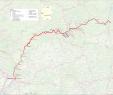 Freibad Abenden Genial Siegburg–olpe Railway