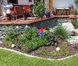Garten Anlegen Mit Steinen Best Of Reihenhausgarten Modern Gestalten