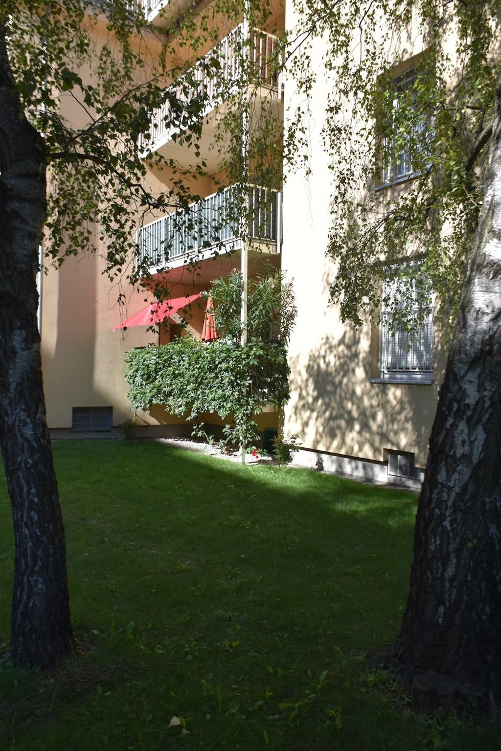 Garten Anlegen Neubau Best Of 2 Zimmer Wohnung Mieten In 1020 Wien Leopoldstadt