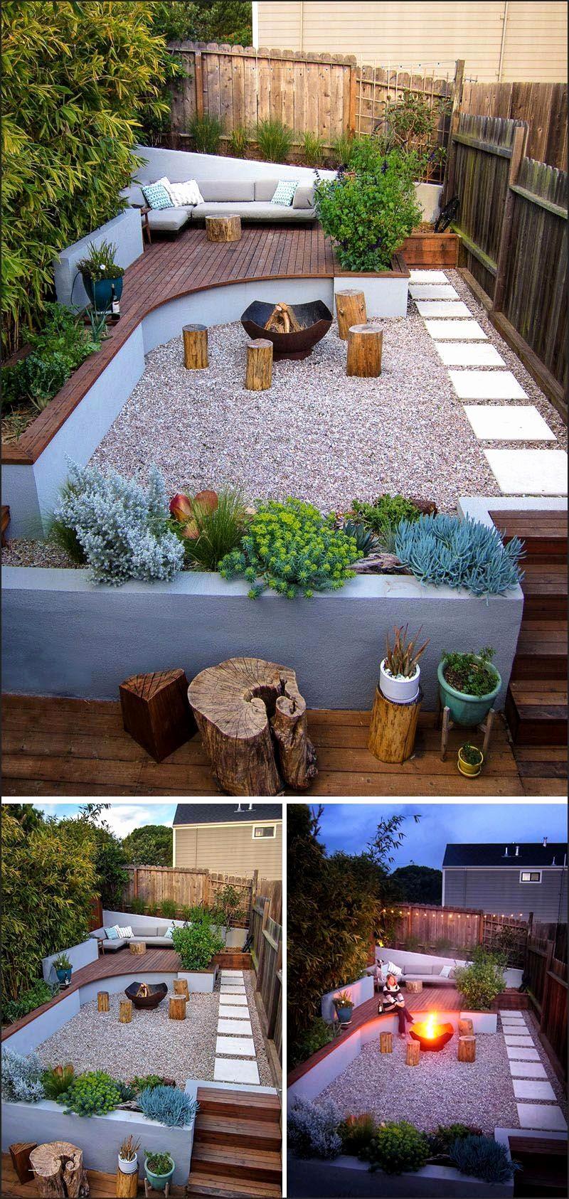 Garten Anlegen Neubau Best Of Terrassen Beispiele Garten