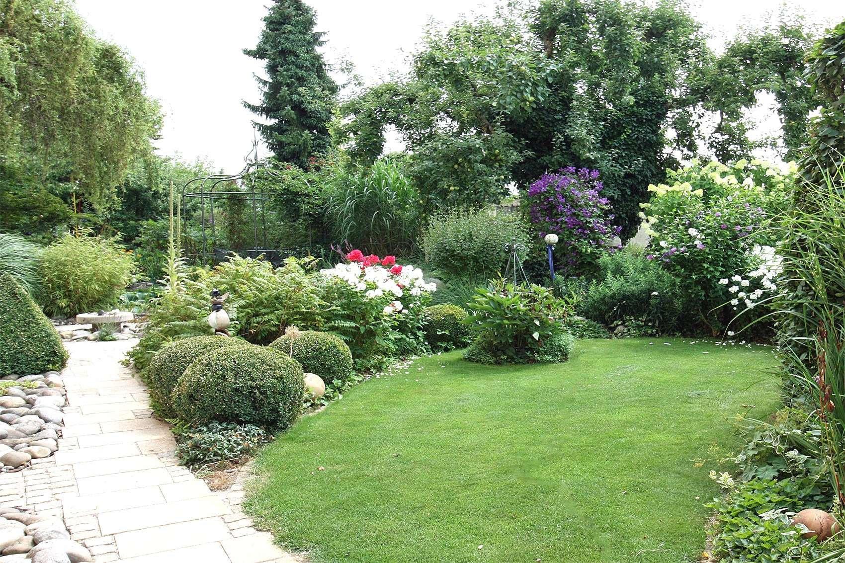 Garten Anlegen Neubau Einzigartig Terrassen Beispiele Garten