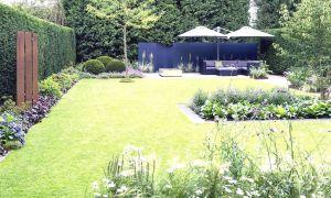 63 Schön Garten Anlegen Neubau