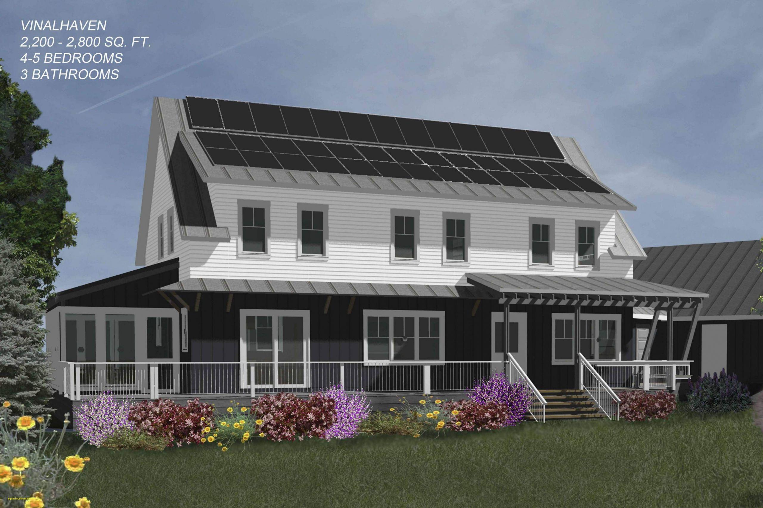 Garten Anlegen Neubau Elegant 35 Inspirierend Wohnen Und Garten Landhaus Einzigartig