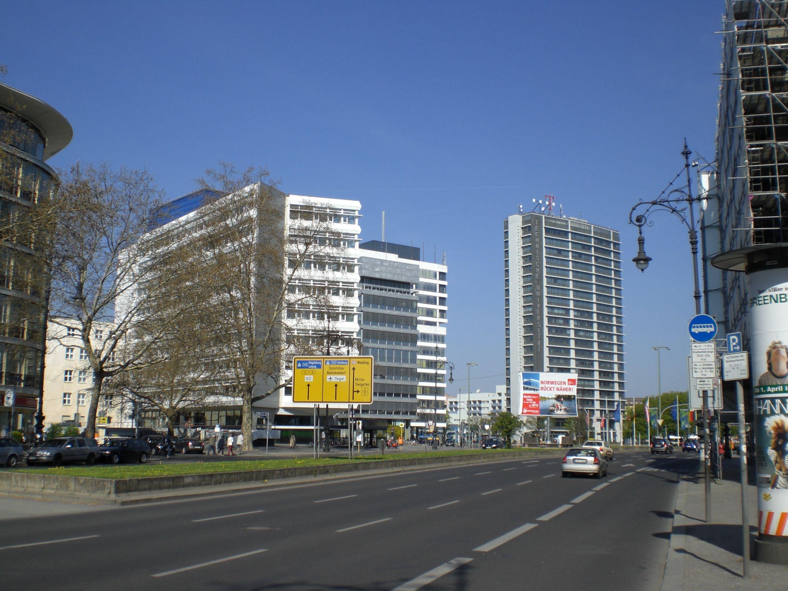 Garten Anlegen Neubau Elegant Hardenbergstraße –