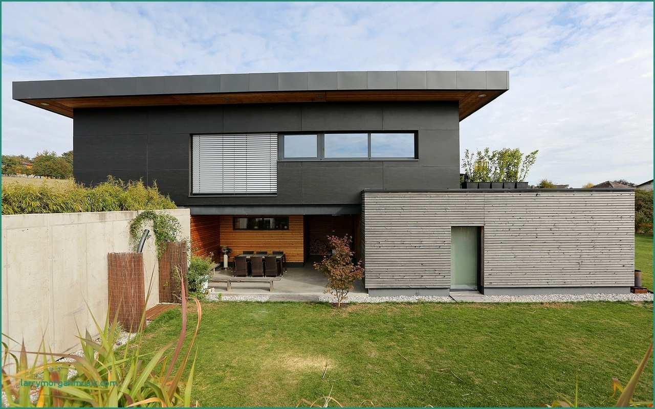 Garten Anlegen Neubau Elegant Terrassen Beispiele Garten