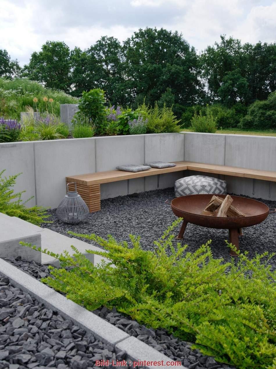 Garten Anlegen Neubau Genial 26 Reizend Unkraut Im Garten Bestimmen Genial