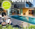 Garten Anlegen Neubau Genial Smart Wohnen 3 2019 by Family Home Verlag Gmbh issuu