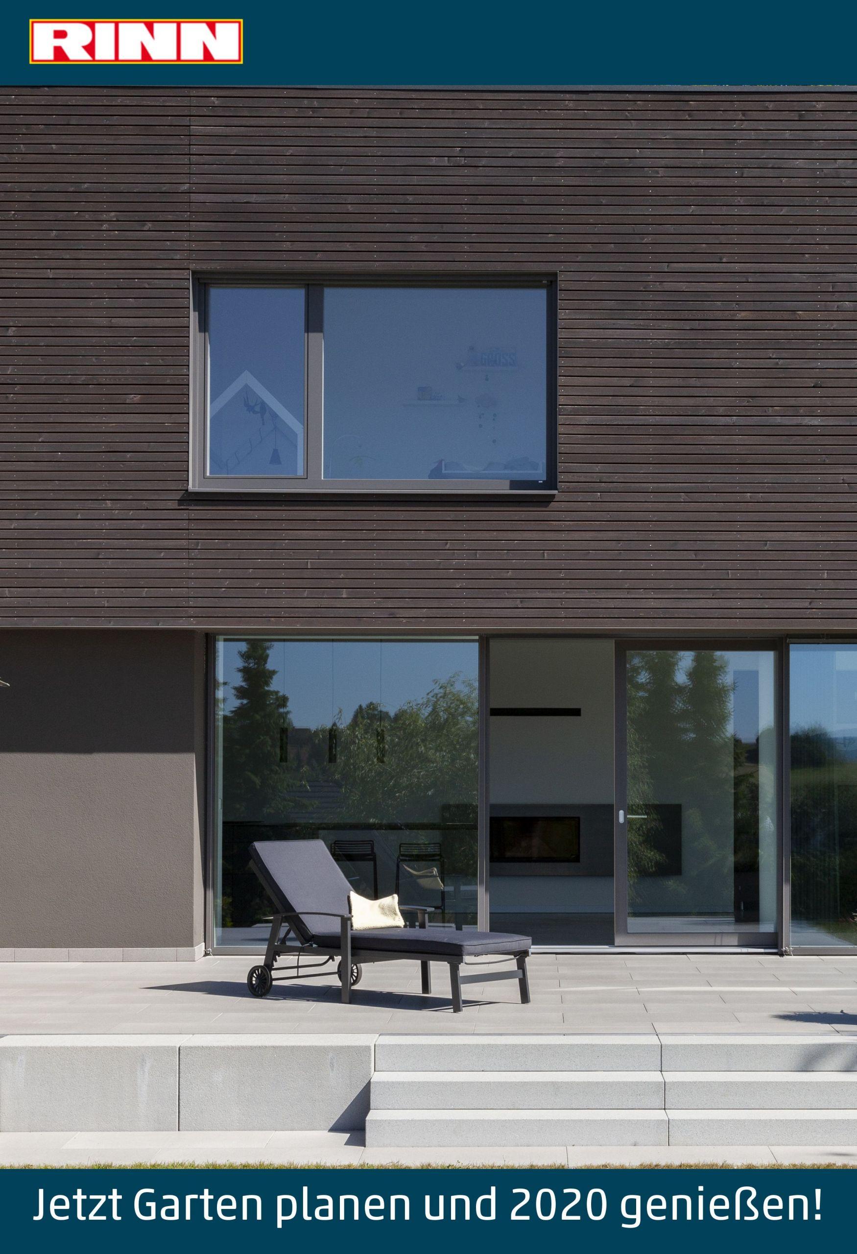 Garten Anlegen Neubau Inspirierend Die 70 Besten Bilder Von Terrassen In 2020