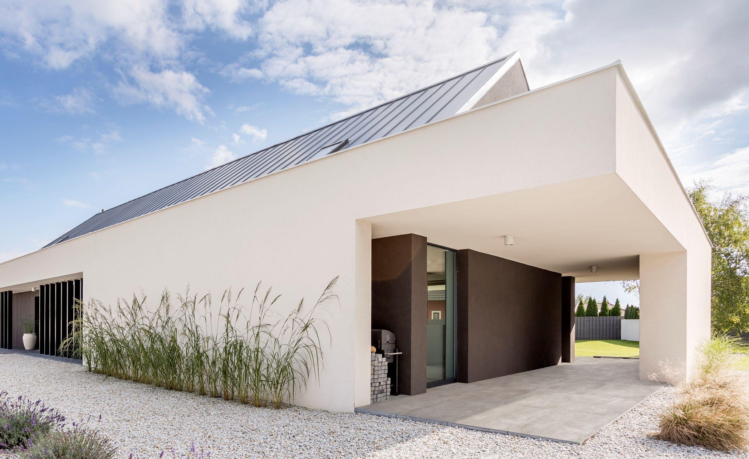 Garten Anlegen Neubau Inspirierend Primecollection Uniplus Outdoor Smoke Terrassenplatte