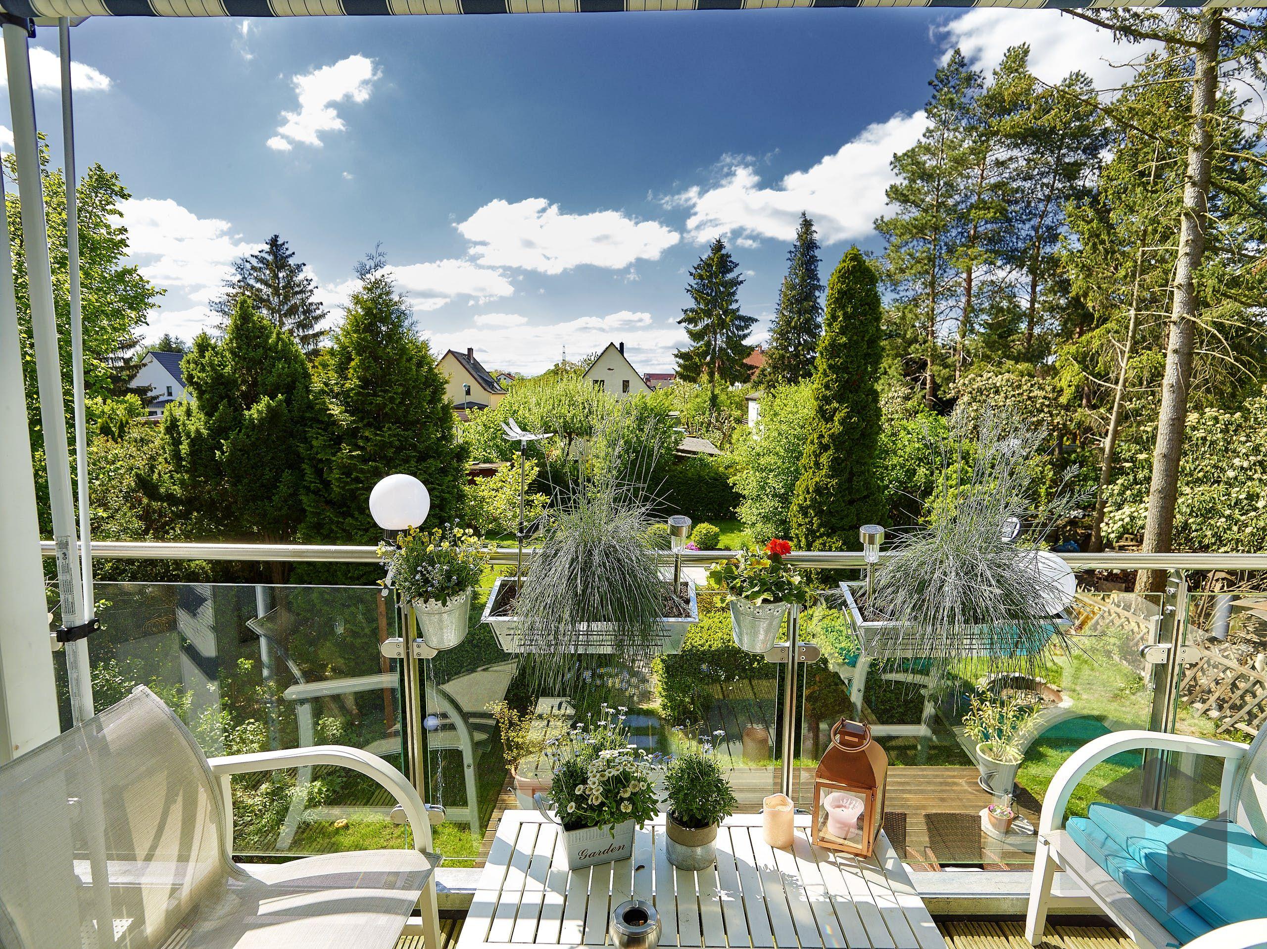 Garten Anlegen Neubau Schön Die 113 Besten Bilder Von Garten Ideen Inspiration Für