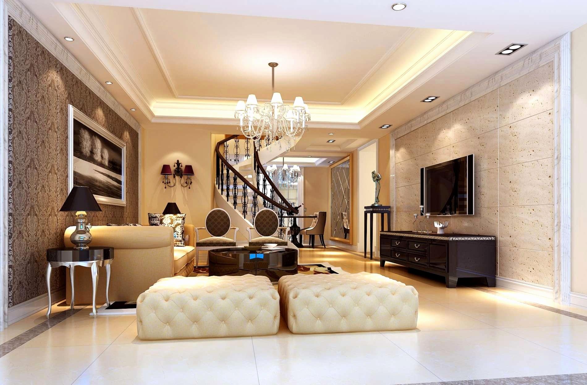 pinterest deko ideen inspirant 12 beste wohnzimmer ideen pinterest konzept of pinterest deko ideen 1