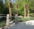 Gärten Der Welt Berlin Schön Kirschenzeit Juni 2016