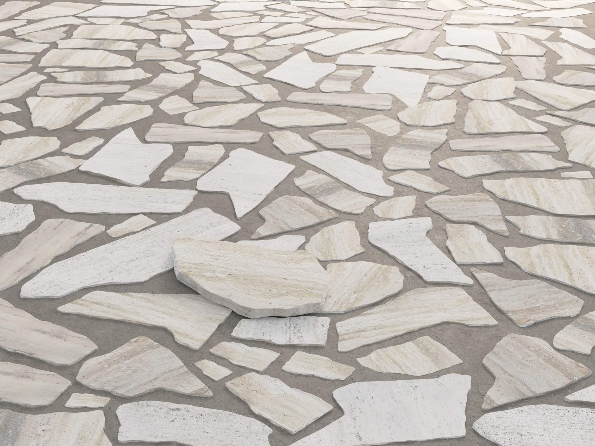 Garten Gestalten Mit Steinen Frisch 40 Luxus Garten Gestalten Mit Steinen Inspirierend