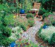 Garten Gestalten Mit Steinen Schön 40 Luxus Garten Gestalten Mit Steinen Inspirierend