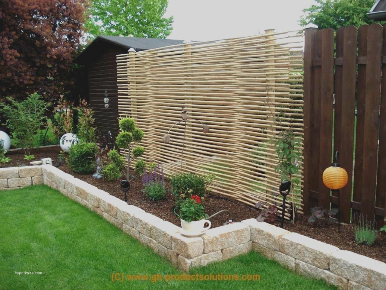 reihenhausgarten modern gestalten mit garten anlegen modern schon von modernwohndesign me 26 und garten anlegen modern wunderbar terrasse gestalten frisch ideas luxus neu tipps of mit reihenhausgarten