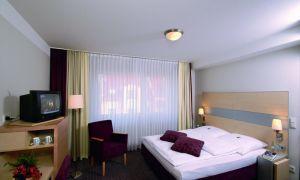 58 Luxus Garten Hotel Ponick