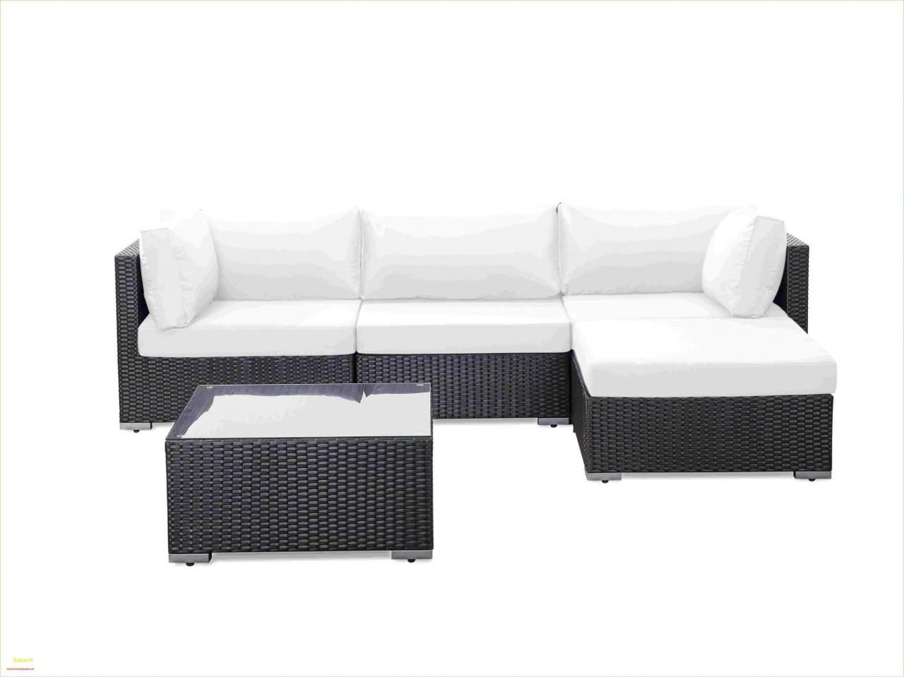 ecksofa garten das beste von cheap patio chairs garten sale neu lounge outdoor of ecksofa garten