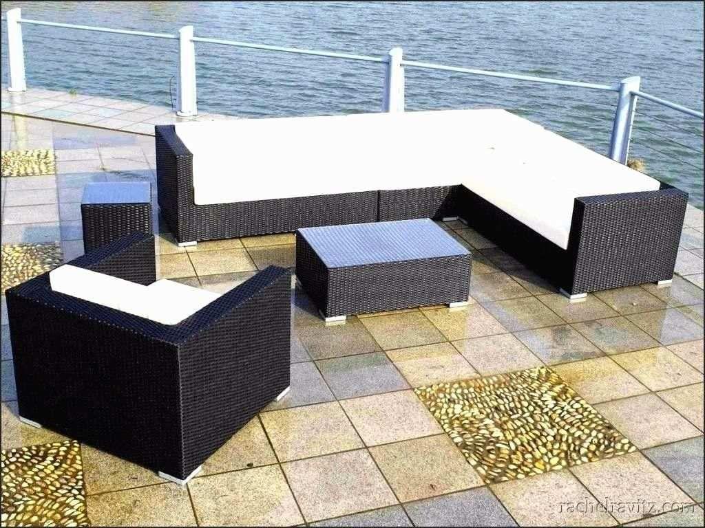 sofa mit tisch neu tisch und stuhle garten moderne garten lounge awesome of sofa mit tisch