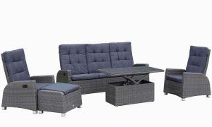 36 Einzigartig Garten Lounge Sessel