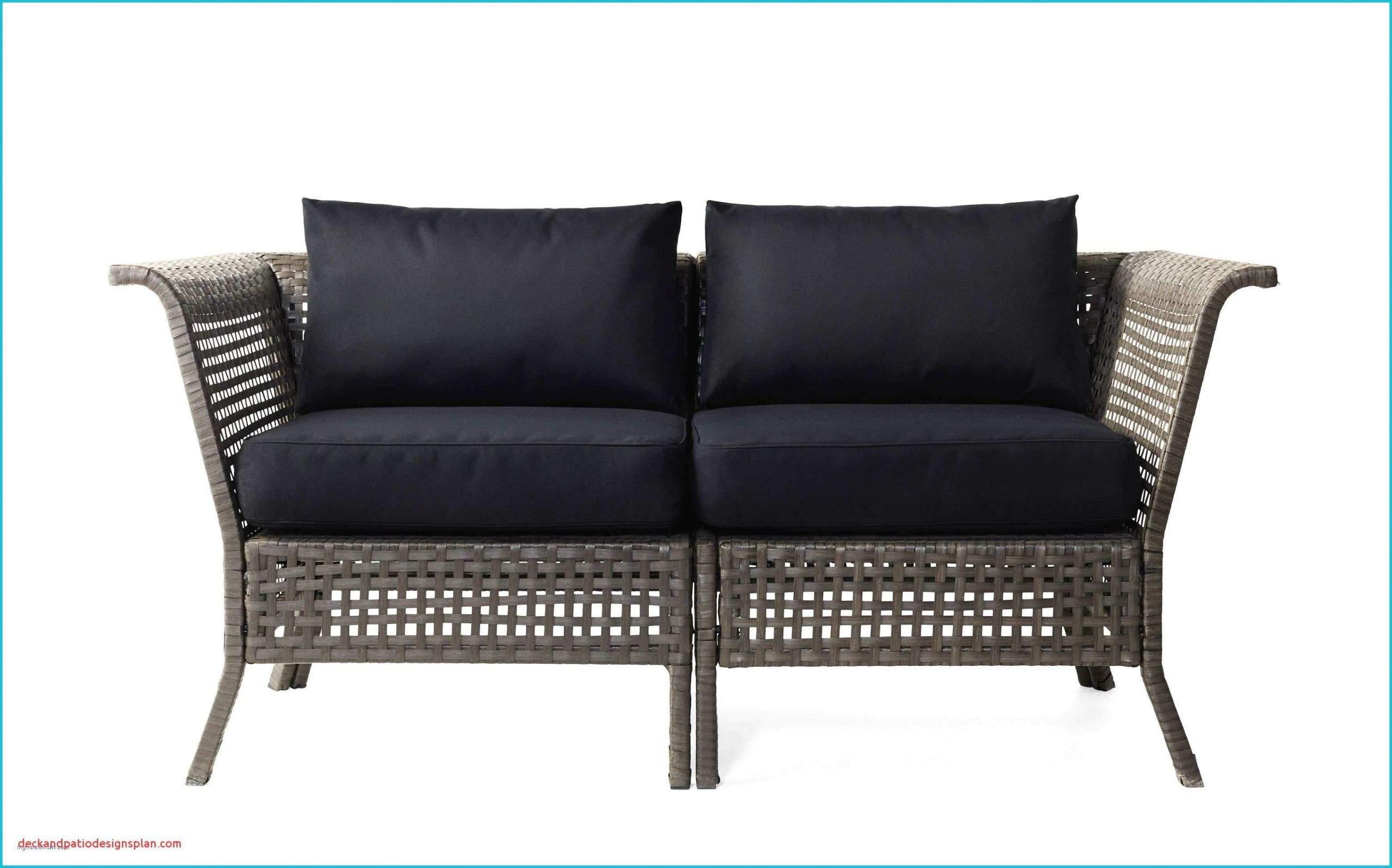ecksofa garten das beste von 31 frisch rattan sofa garten neu of ecksofa garten