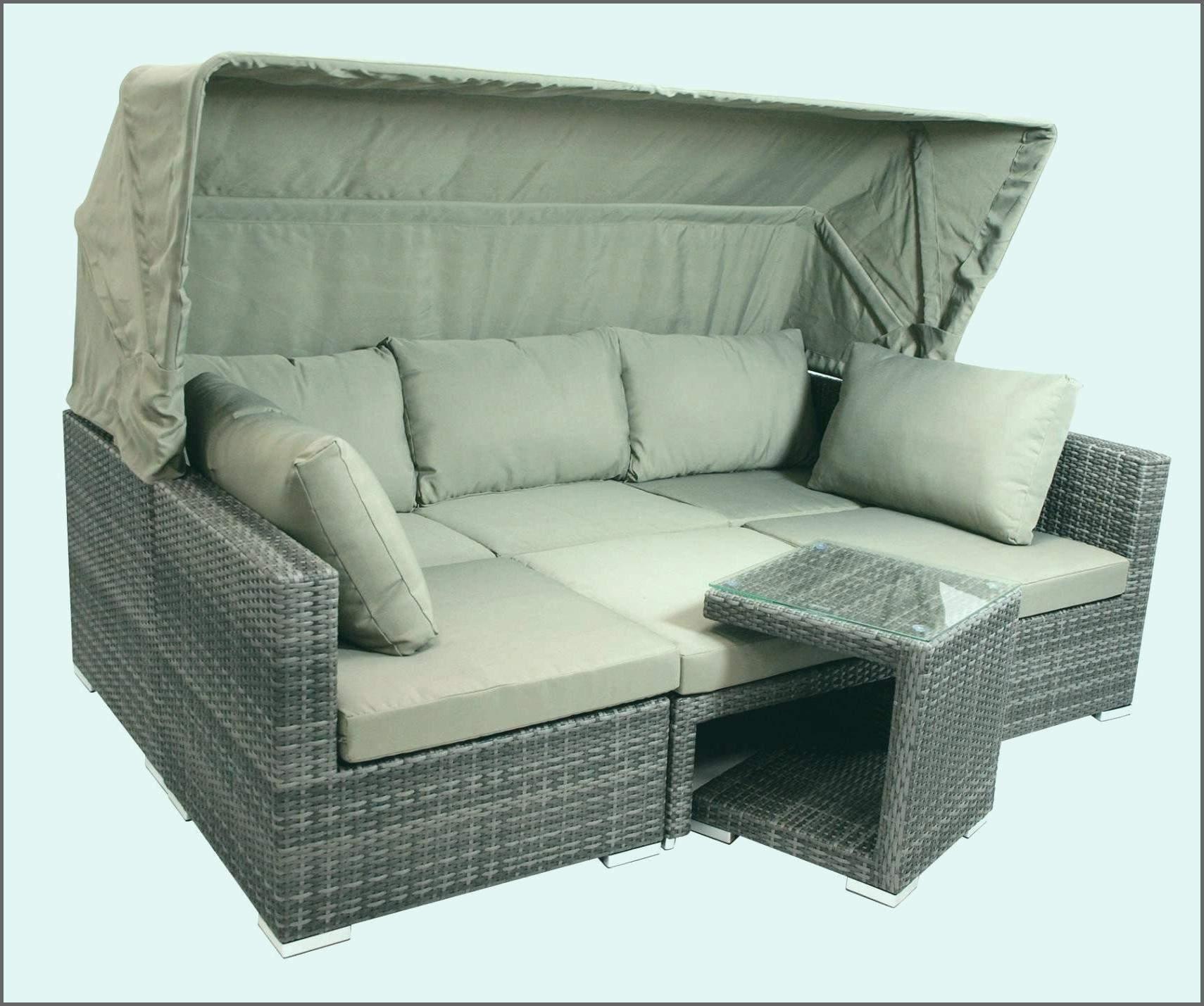 wohnzimmer sessel elegant 31 fantastisch und frisch lounge sessel wohnzimmer of wohnzimmer sessel