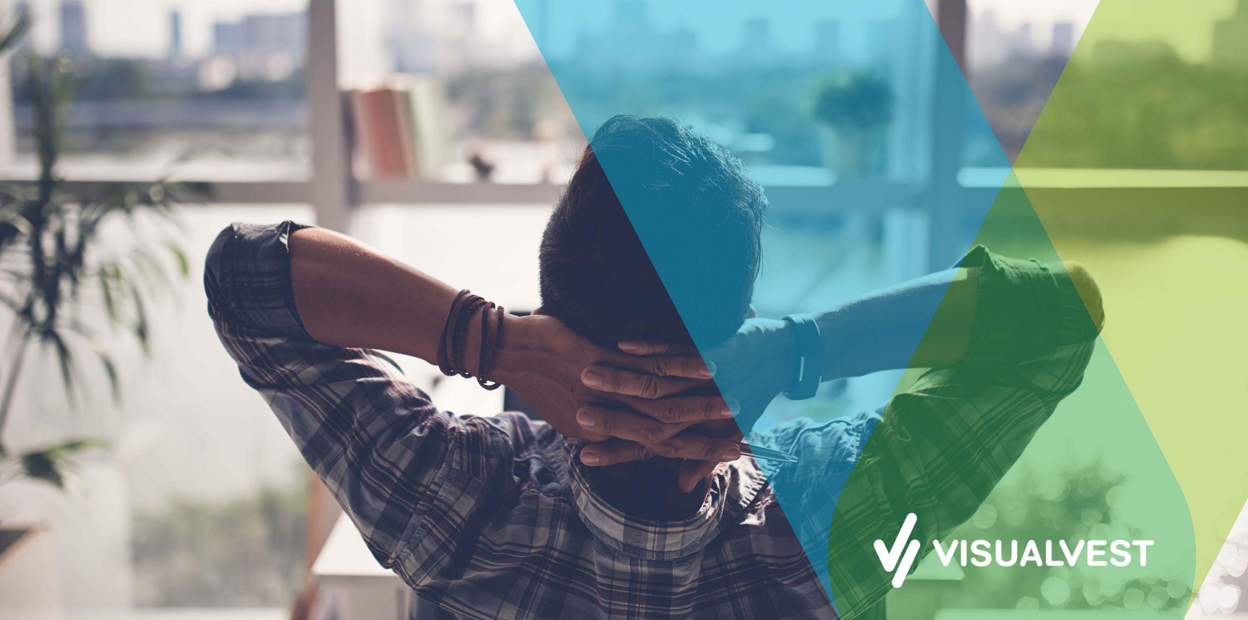 VisualVest Key Visual 3