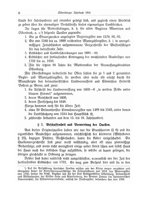 Garten Moorriem Genial Landesbibliothek Oldenburg Pdf Free Download