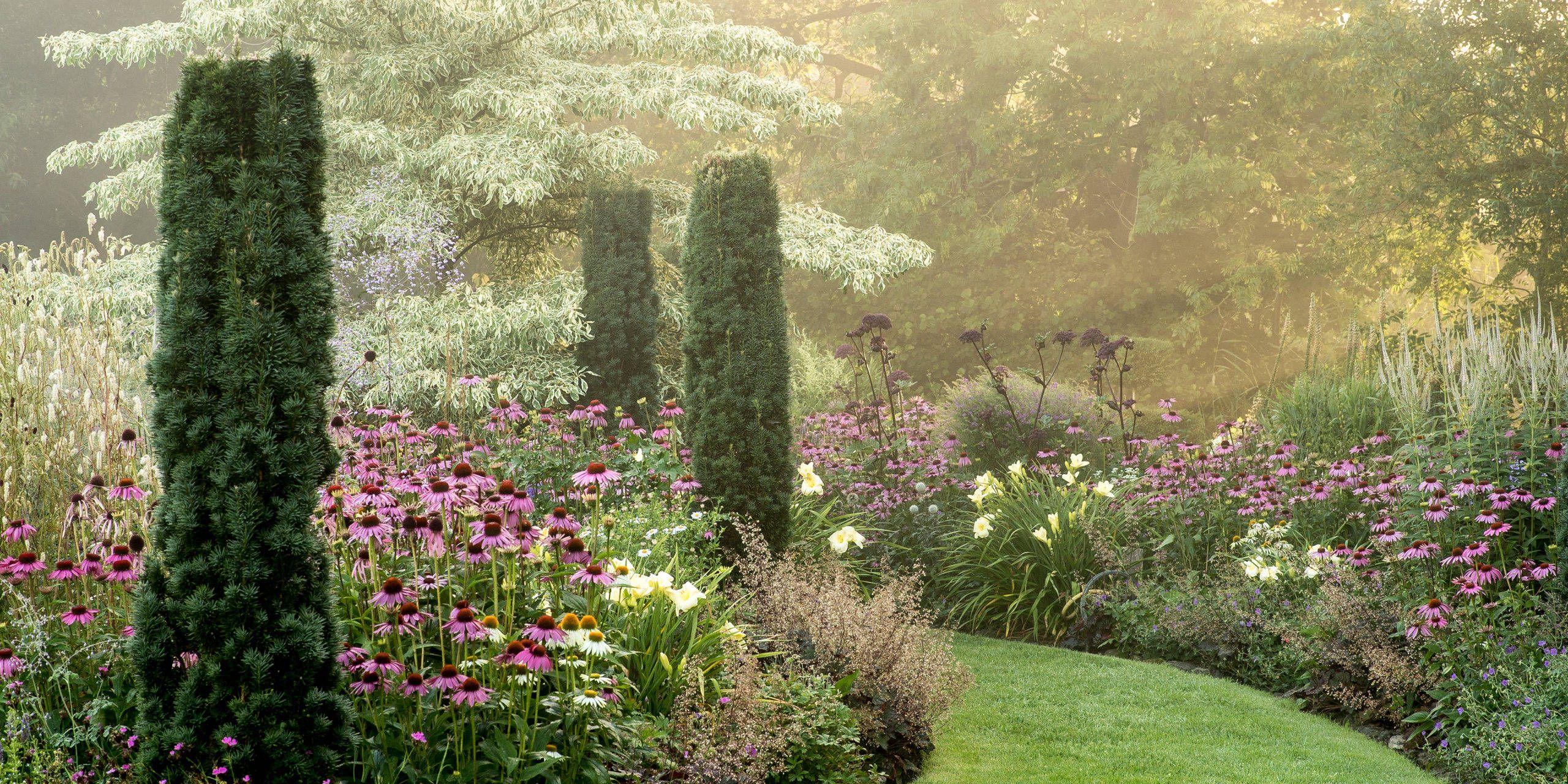 Garten Moorriem Inspirierend Garten Moorriem Besuchergarten Und Gärtnerei Bei Oldenburg