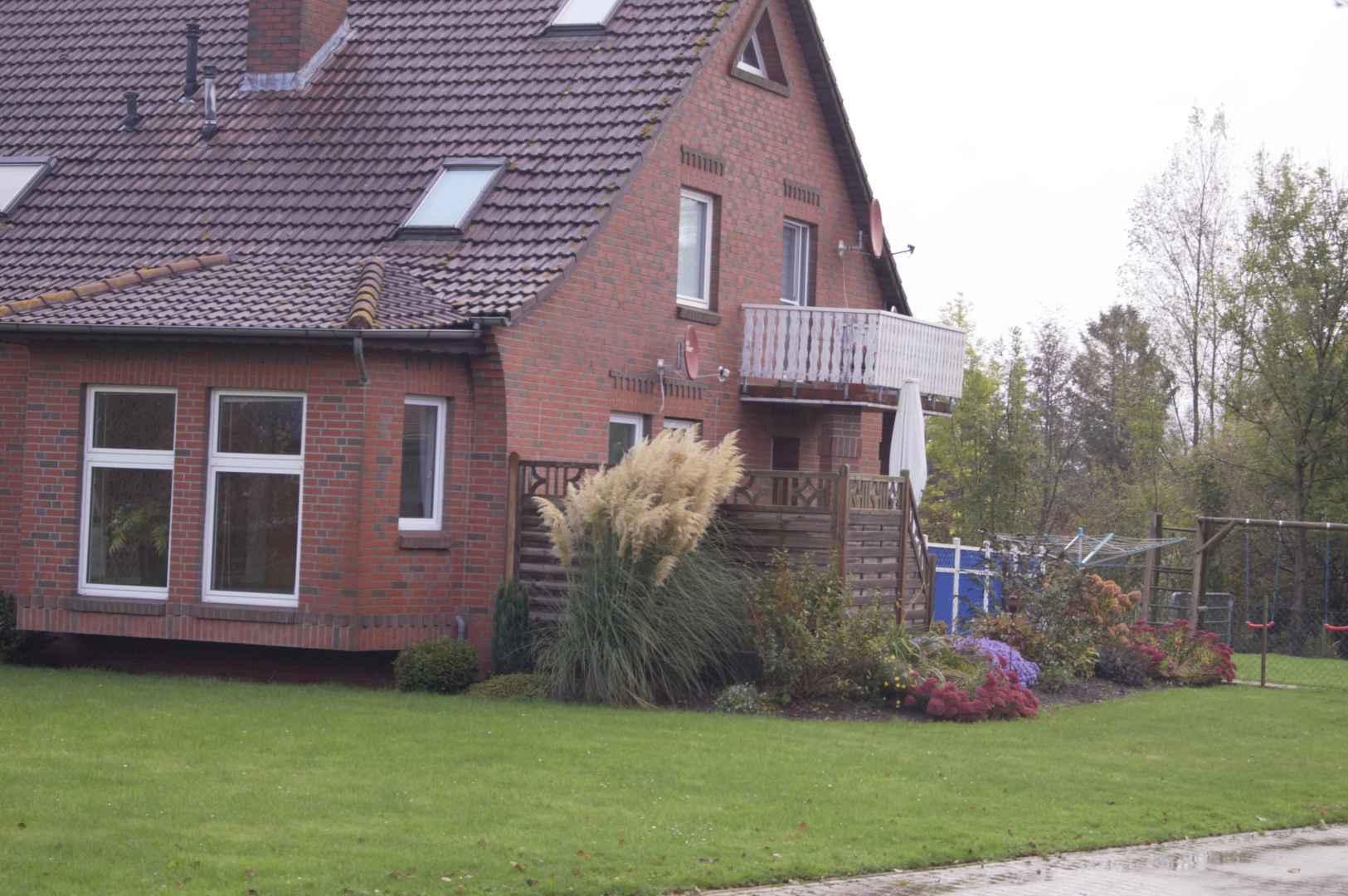 Garten Moorriem Schön Monteurzimmer In Mönchengladbach Monta Reff