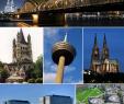 Garten Müller Köln Best Of Köln Wikipedija Prosta Enciklopedija