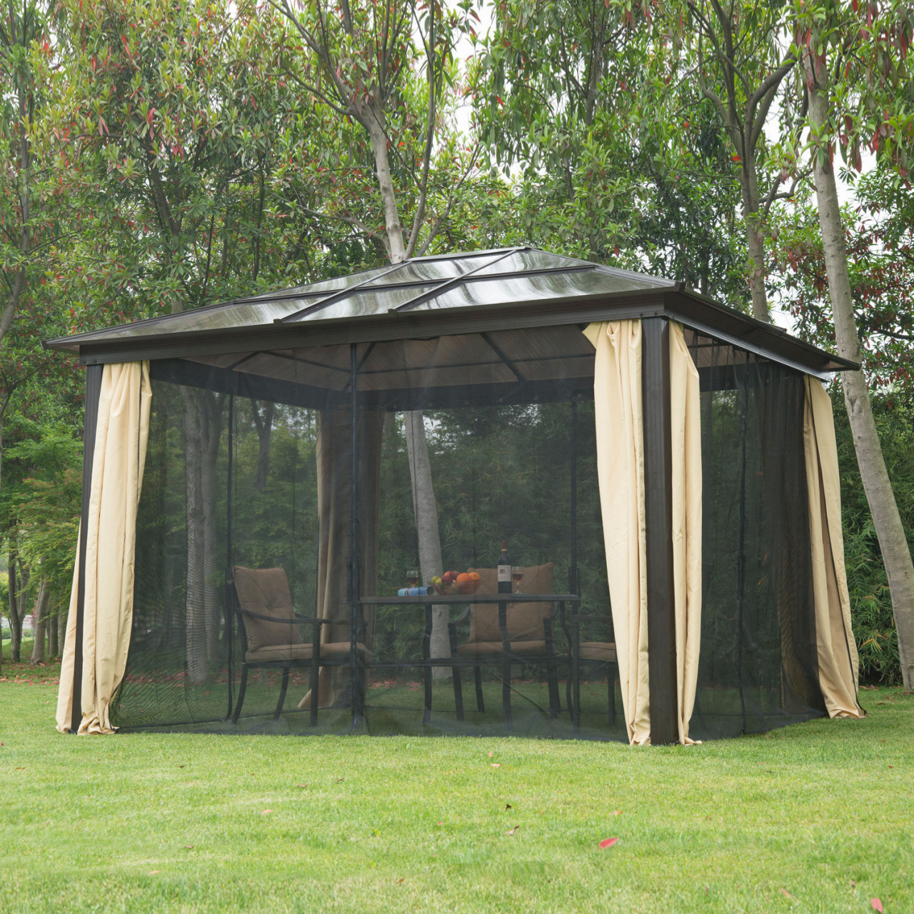build your own gazebo awesome outdoor gazebo curtains freephotoprinting home outdoor durch build your own gazebo
