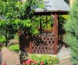 Garten Pavillons Best Of File Pavilions In Mońki Szpitalna Wikimedia Mons