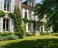 Garten Pavillons Frisch Le Pavillon Bed and Breakfast Updated 2020 B&b Reviews
