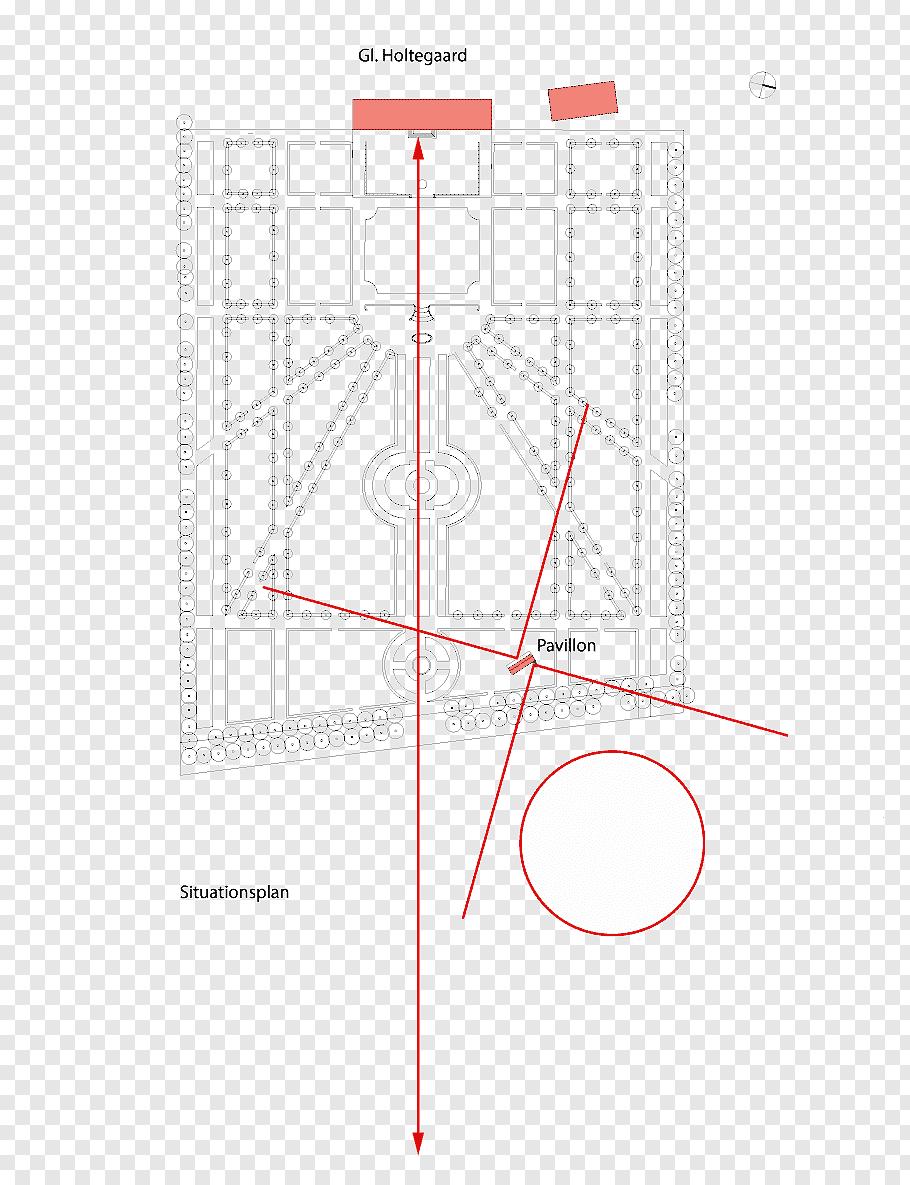 line pattern line png clip art