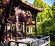 Garten Pavillons Inspirierend Chinese Garden at Westpark – Munich – tourist attractions