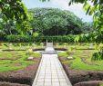 Garten Pavillons Schön What to Do at Perdana Botanical Garden In Kuala Lumpur