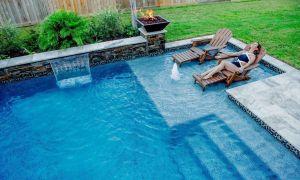 62 Genial Garten Pool Ideen