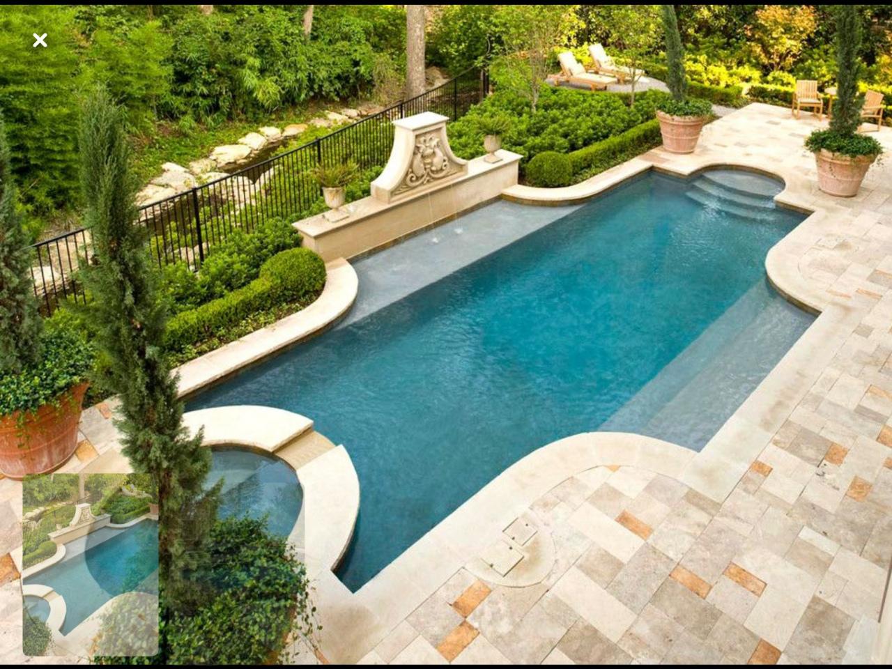 landscaping around pool yakuzi pool garten durch landscaping around pool