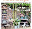 Garten Schiebetor Genial Werdenberger Nr 3 19 April 2019 by Lie Monat issuu