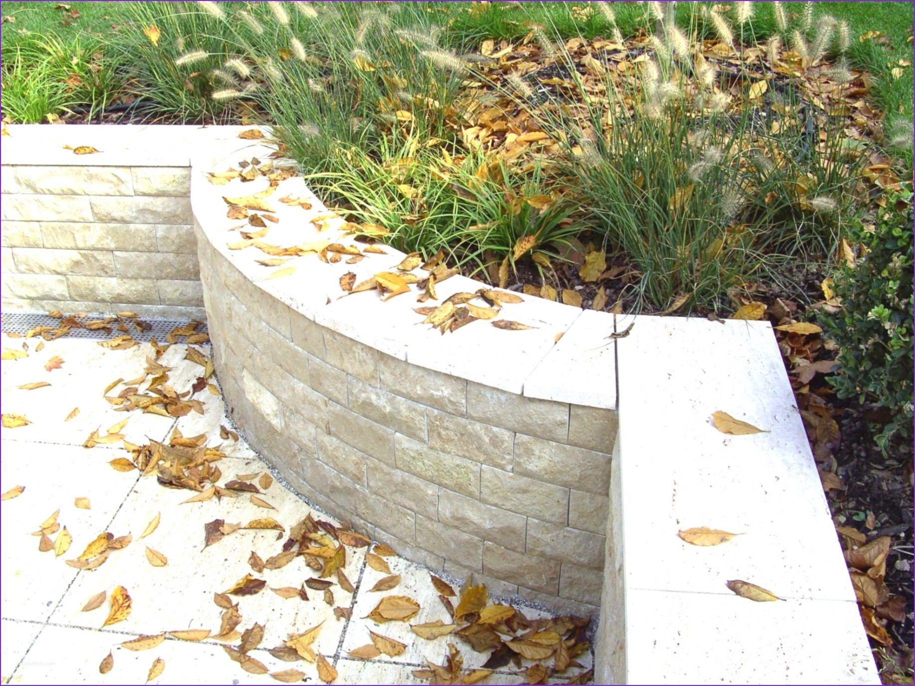 Garten Und Landschaftspflege Genial 38 Elegant Landschaftsbau Gartenbau