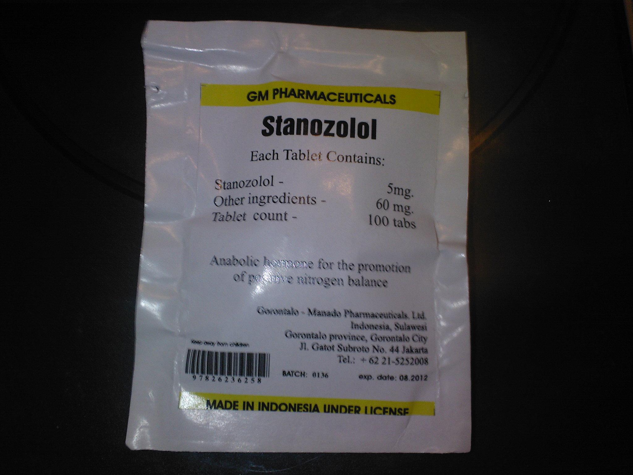 Garten Und Landschaftspflege Genial Anabol Steroids ВСИЧКИ ПРОДУКТИ НА Gm Pharmaceuticals