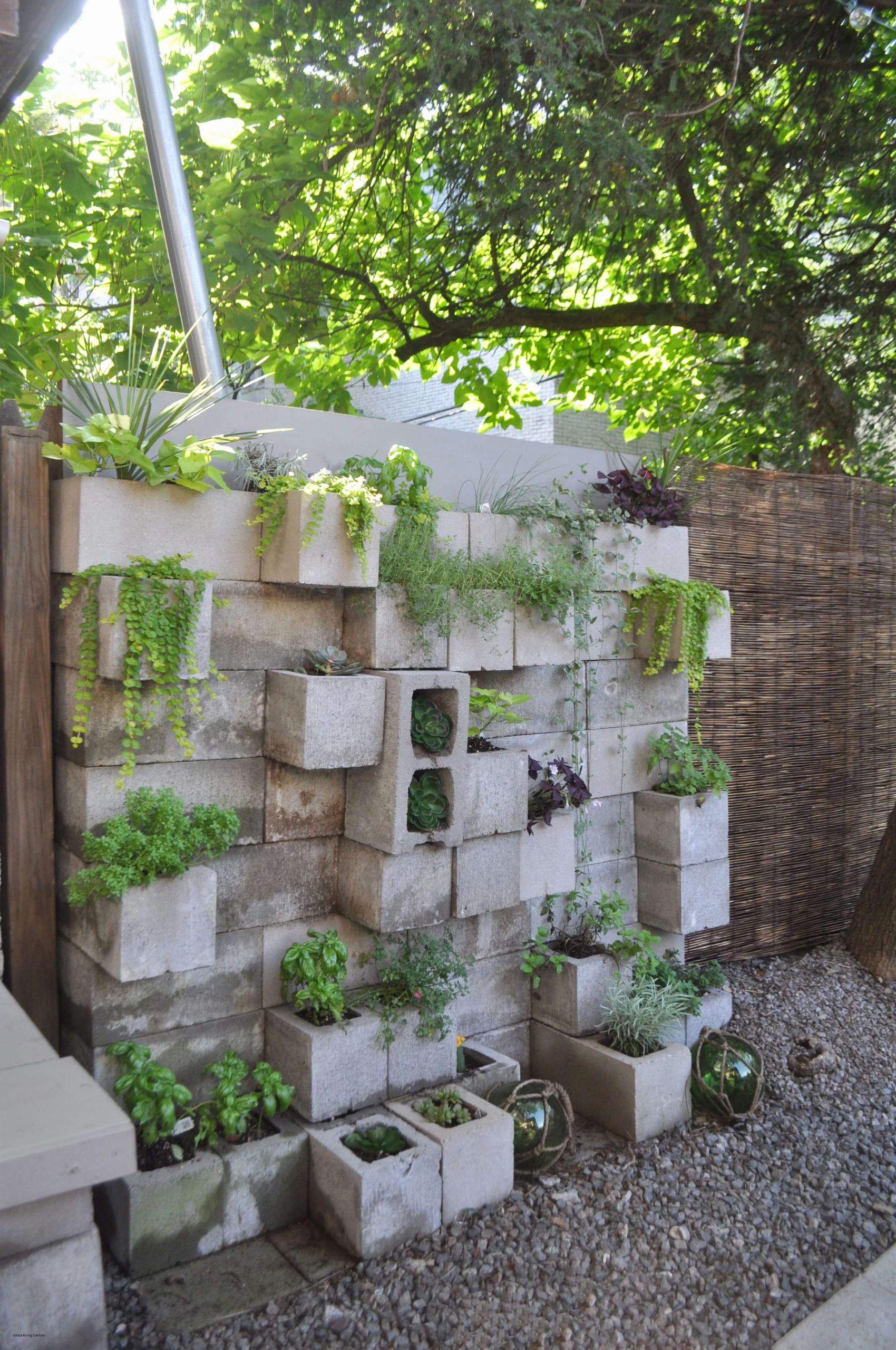 Garten Und Landschaftspflege Inspirierend 28 Inspirierend Garten Anlegen Ideen Luxus