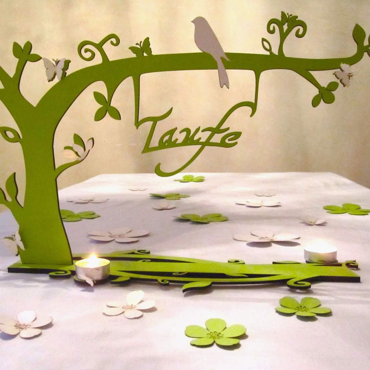 garten art elegant tischdeko bezaubernder garten grun of garten art